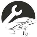 icon_carrosserie