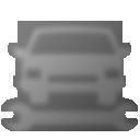 icon_garage