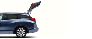 car_civic_tourer_2014_rear_hts