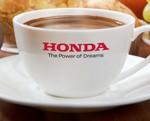 koffie_hondalogo